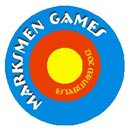 Marksmen Games >> www.marksmengames.co.uk