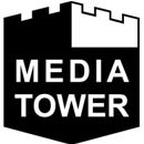 Media Tower Limited >> www.mediatower.co.uk